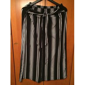 Faldas Largas de Mujer en Distrito Federal en Mercado Libre México f6bb93ab062e
