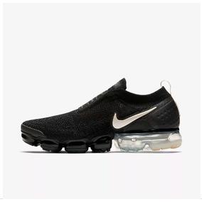 ... Zapatillas Para Hombre. Valle Del Cauca · Tenis Nike Air Vapormax Fk  Moc 2 Originales b992fa9e3c108