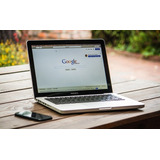Internet Ilimitado Para Laptop-pc