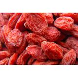 100 Sementes De Goji Berry