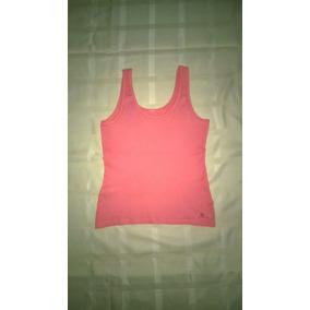 Domyos Blusa - Camisetas e Blusas no Mercado Livre Brasil 6d0f3fda601