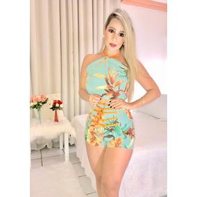 Roupas Femininas Kit 3 Pcs Atacado/revenda Lucro Garantido