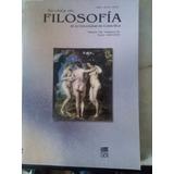 Revista De Filosofía. Ucr. Número 138
