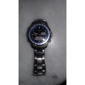 fdbef345508 Relogio Antigo Citizen Gn 4 - Relógios no Mercado Livre Brasil