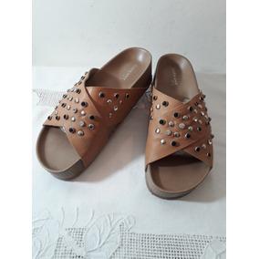 Tachas Puas Para Decorar Zuecos De Goma Sarkany - Zapatos en Mercado ... e69a1d4e1c5
