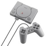 Playstation Classic Mini Playstation