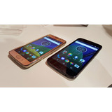 Smartphone Motorola Moto G5 Plus 32gb Original Anatel