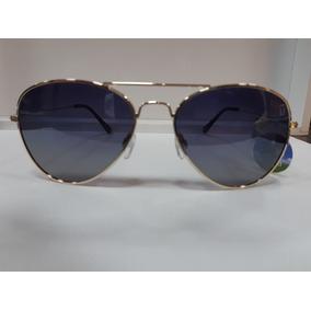 10 Óculos Sol Aviador Chilli Beans Original!!! R  1.600 7349a69129