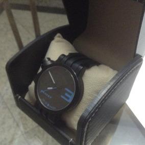 d36defad2a7 Relogio Masculino Oakley - Relógio Oakley Masculino no Mercado Livre ...