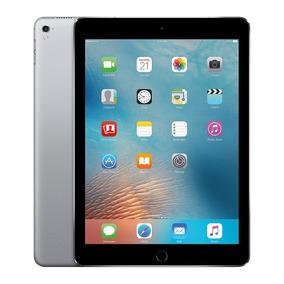 Ipad Pro 9.7 , 256gb, Cor Space Gray , Apple A1673, Sem 3g