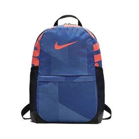 Mochilas Para Niños Nike en Mercado Libre México 3c76740afa4