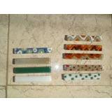 Revestimientos-pisos-paredes-guardas-mosaicos-decoración