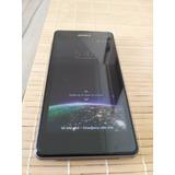 Celular Sony Xperia Z1 Compact