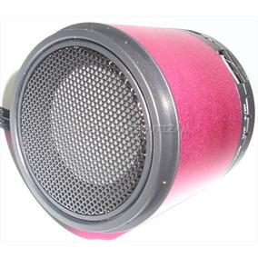 Corneta Reproductor Mp3 Micro Sd Pendrive Radio Fm Recargabl