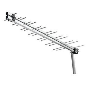 Antena Digital Nova