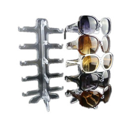 Expositor De Oculos Sol - Óculos De Sol no Mercado Livre Brasil 6e240ca951