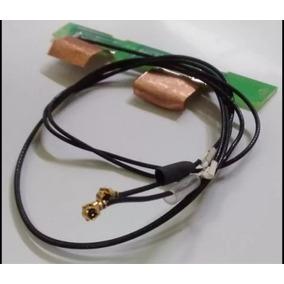 Antena Wireless 6-23-7 C480-020 Wgt C4500 Wimax Rev.a1 L300