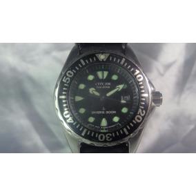 e45d245fda4 Relogio Citizen Promaster Antigo - Relógios em Canoas no Mercado ...