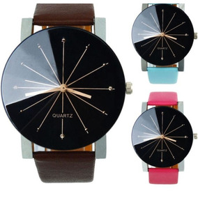 5afeb84e0d4 Oximetro pulso - Relógios De Pulso em Senador Canedo no Mercado ...