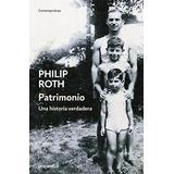 Philip Roth - Patrimonio