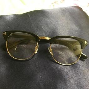 127071bbced7f Oculos Redondo Tumblr Pretos - Óculos no Mercado Livre Brasil