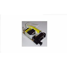Aparador Panasonic 389 Original 110v Só Placa Bobina Bateria