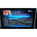 Tv Led Keyton 32 Fullhd