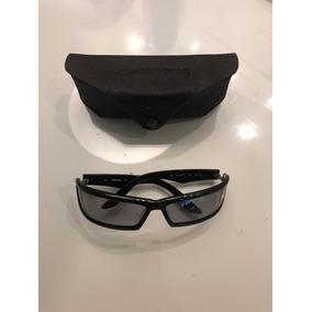 c34d1139f8ae7 Oculos Masculino - Óculos De Sol Carrera, Usado no Mercado Livre Brasil
