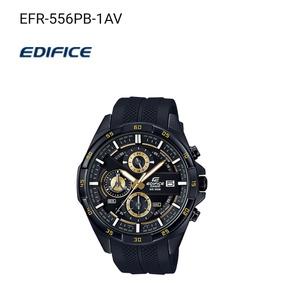 Relojes Casio Edifice Hombres - Relojes y Joyas en Mercado Libre Chile c73fd429431a