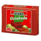Lote C/ 16 Goibada Quero Con500
