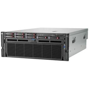Hp Proliant Dl585 G7 Servidor 48g 4 X Opteron 6174 12 Core
