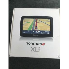 Gps Tomtom Xl335