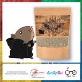 Controlador De Olores 1.5kg Cero Olor Para Hamsters Roedores