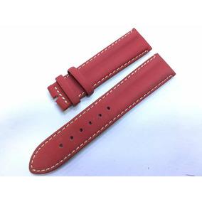 8d44381cc75 Relogio Breitling Fundo Vermelho - Joias e Relógios no Mercado Livre ...