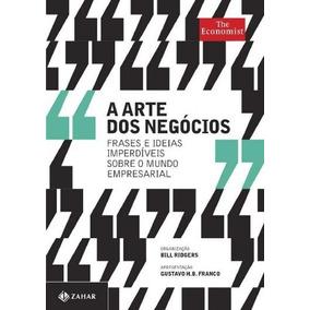 Livro A Arte Da Guerra Completo Pdf Outros No Mercado Livre Brasil