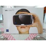 Vr One Plus - Óculos De Realidade Virtual