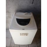 Máquina De Lavar Consul 5kg,entrega Gratuita!