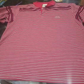 Camisa Polo Tng - Pólos Manga Curta Masculinas no Mercado Livre Brasil 2f28e1eb45615