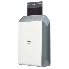 Printer Instax Share Sp-2 Impressora Para Smartphone 2 Cores