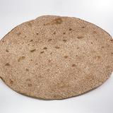 Massa De Pizza Pré-assada - Integral - 30/33/35cm 60unid