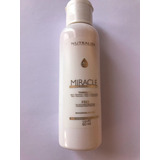Nutraliss Miracle 60 Ml