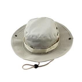 Caza Militar Del Ejército Gorro Boonie Pesca Al... (beige) por eBay 6a14b6c6cab