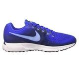 online store eb5c7 03785 Zapatillas Nike Air Zoom Pegasus 34 Talle 40 (8 Usa Mens)