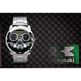 98f1823f190 Relogios Masculinos Personalizado Motos - Relógios De Pulso no ...