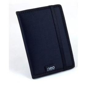 Capa Para Tablet 7, 8, 9 Polegadas Neo Capas
