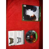 Halo 5 Xbox One Usado