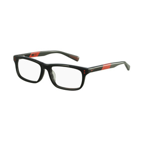 Otica Diniz Armaçoes De Grau Modernas Infantil - Óculos no Mercado ... 86b4da9c35