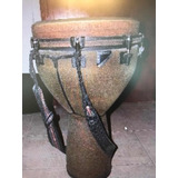 Djembe Remo