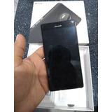 Microsoft Lumia 950xl, Display Quebrado(touch Ok)