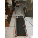 Esteira Smart Up Fitness Elétrica Novíssima!